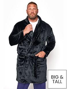 badrhino-essential-dressing-gown-blacknbsp