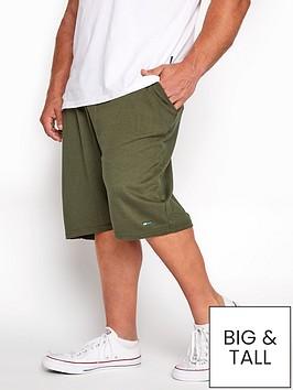 badrhino-essential-jersey-short-khakinbsp