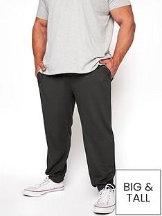 badrhino-essential-jogger-blacknbsp