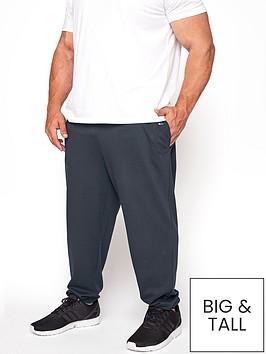 badrhino-essential-jogger-navynbsp