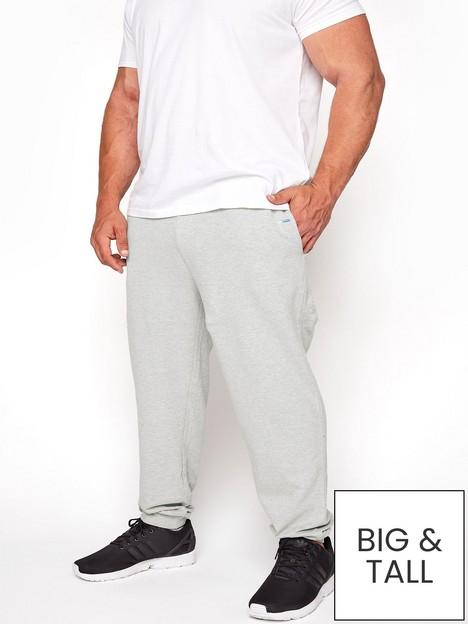 badrhino-essential-jogger-greynbsp