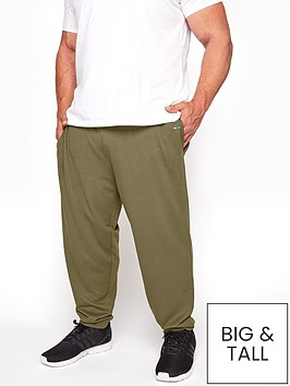 badrhino-essential-jogger-khakinbsp