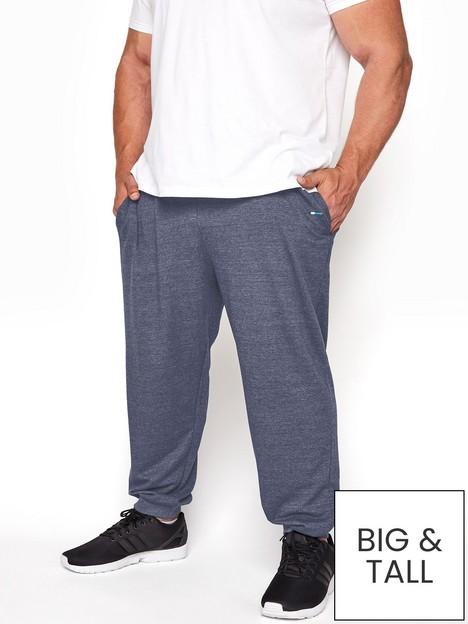 badrhino-essential-jogger-bluenbsp