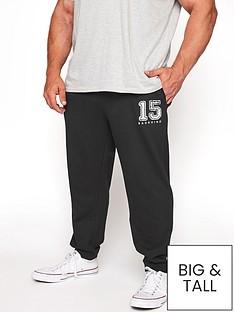 badrhino-15-jogger-blacknbsp