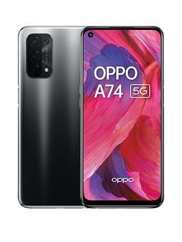 oppo-a74-128gb-dualnbspsim--nbspblack