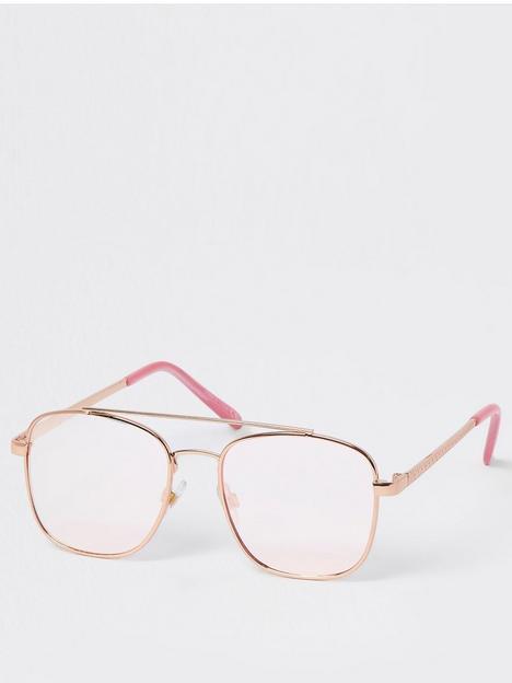 river-island-girls-aviator-sunglasses-pink