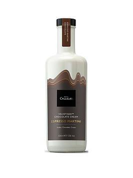 hotel-chocolat-espresso-martini-velvetised