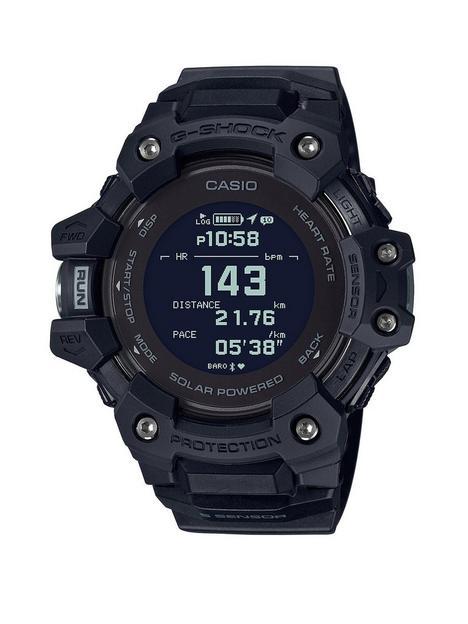 casio-casio-g-squad-hrm-bluetooth-black-strap-sports-watch
