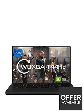 asus-zephyrus-geforce-rtx-3060-intel-core-i7-16gb-ram-1tb-ssd-16in-wuxga-ips-144hz-gaming-laptop-black