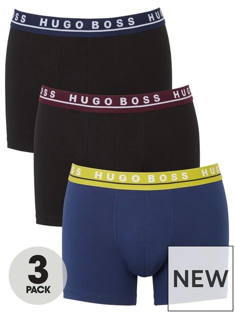 boss-bodywear-3-pack-boxer-briefs-multi