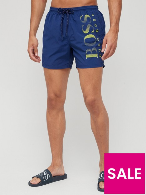 boss-octopus-logo-swim-shorts-navynbsp