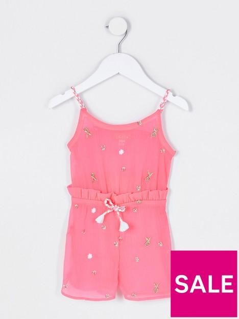 river-island-mini-mini-girls-beach-playsuit-pink