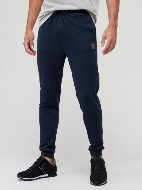 boss-sestart-1-joggers-dark-blue
