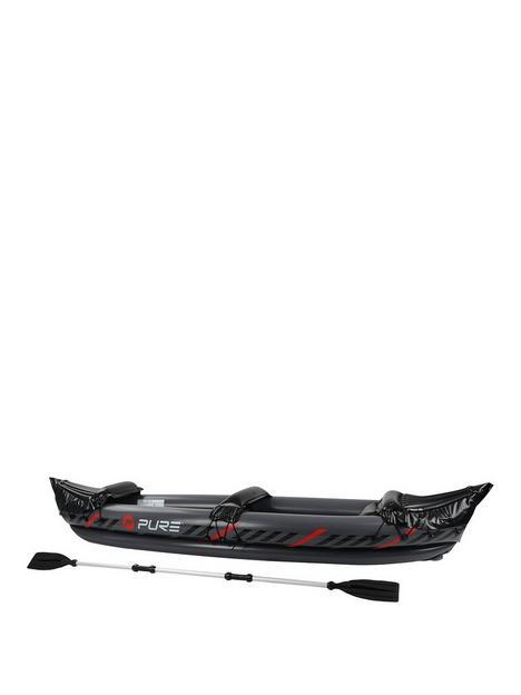 pure4fun-xplorer-kayak