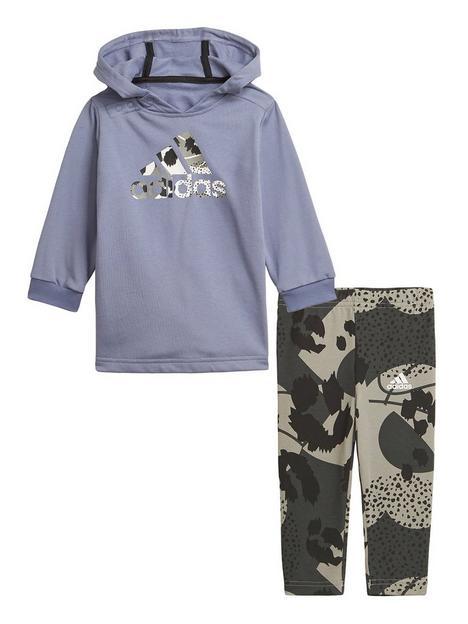 adidas-infant-girls-i-dress-set-multi