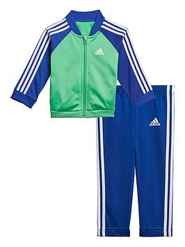adidas-adidas-infant-unisex-i-3s-tracksuit-tricot