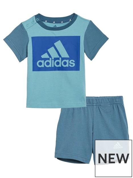 adidas-infant-unisex-i-bl-tshirt-set