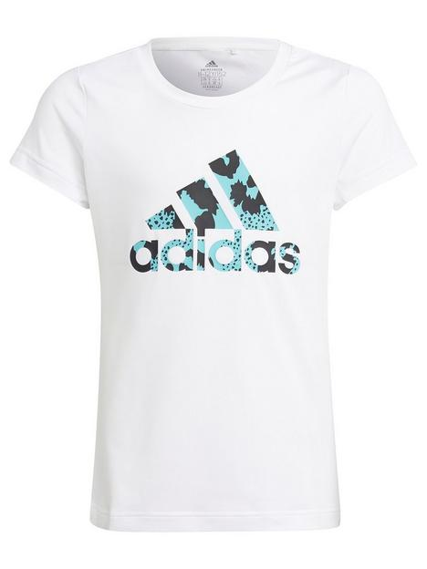 adidas-junior-girls-aeroreadynbspt-shirt-white