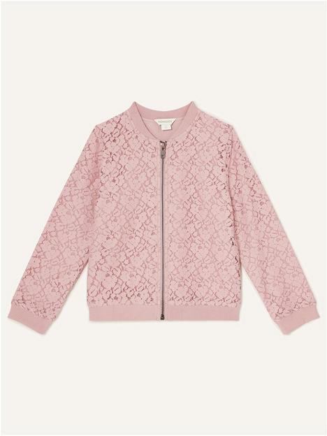 monsoon-girls-lace-bomber-jacket-pale-pink