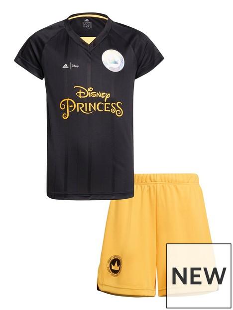 adidas-adidas-girls-disney-princess-football-set