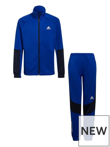 adidas-junior-boys-xfg-ar-tracksuit