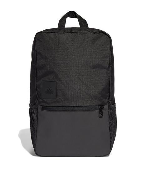 adidas-junior-unisex-youth-backpack