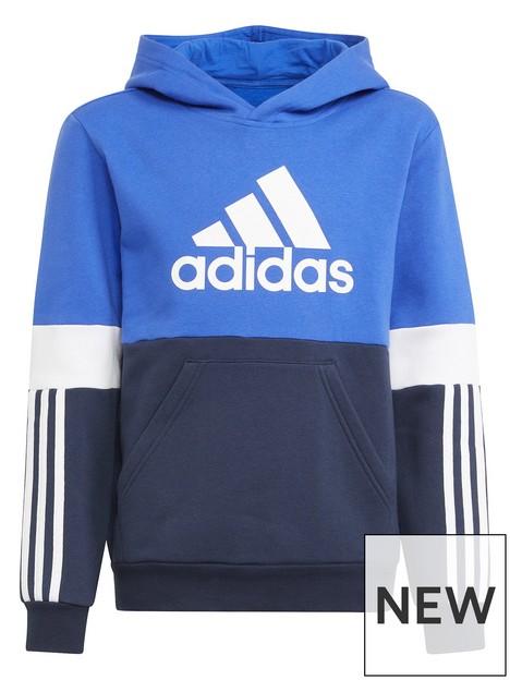 adidas-junior-boys-cb-fleece-hoody