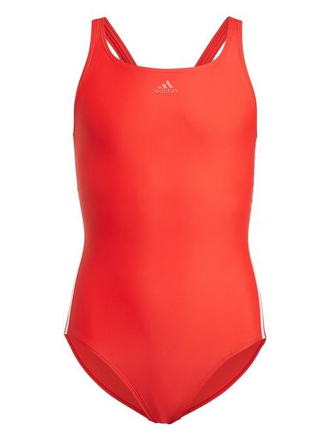 adidas-junior-girls-fit-swim-suit-3s-y