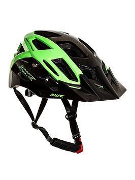 awe-aweride-endurofreeride-helmets-junioradult-medium-55-58cm