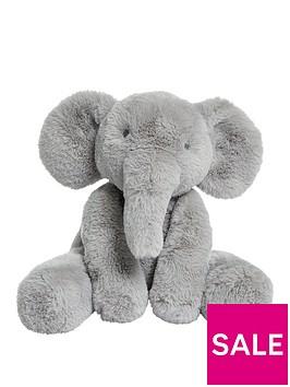 mamas-papas-welcome-to-the-world-elephant