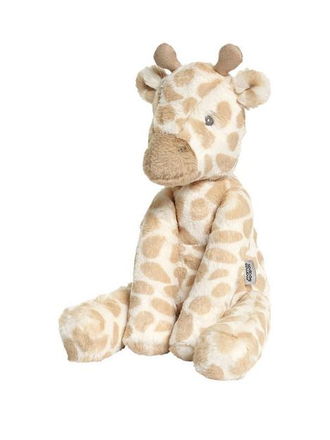 mamas-papas-welcome-to-the-world-giraffe