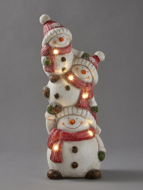 three-kings-snowman-stack-christmas-room-light