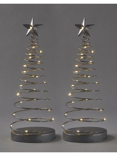 three-kings-pack-of-2nbspspiralite-tree-light-christmas-decorations