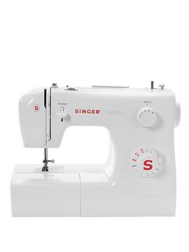Singer 2250 Sewing Machine | very.co.uk