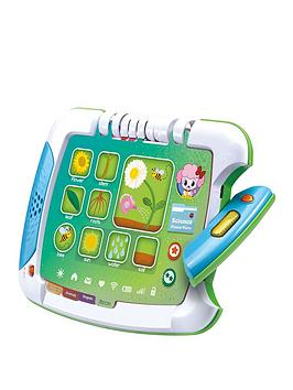 vtech-2-in-1-touch-amp-learn-tablet