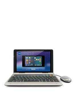 Genio My First Laptop