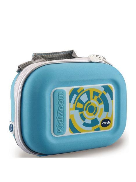 vtech-kidizoom-carry-case
