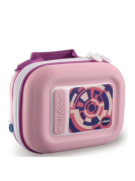 vtech-kidizoom-carry-case-pink