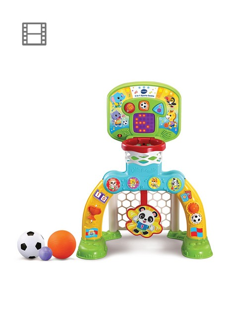 vtech-3-in-1-sports-centre
