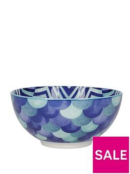 maxwell-williams-reef-herringbone-bowls-ndash-set-of-4