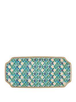 maxwell-williams-kasbah-porcelain-platter-in-mint