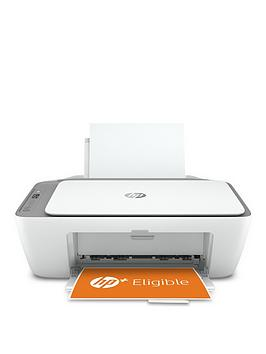 Hp Officejet Pro 2720E All In One Colour Printer