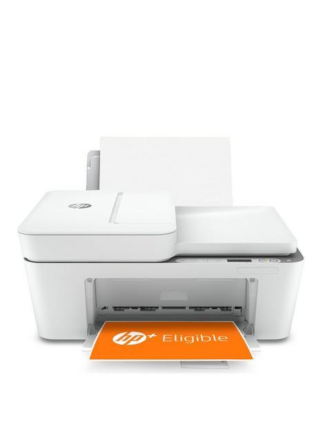 hp-deskjet-4120e-all-in-one-colour-printernbsp