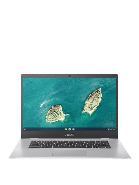 asus-chromebook-cx1500cna-br0025-intel-celeron-4gb-ram-64gb-storage-15in-hd-laptop-with-optional-microsoft-365-family-grey
