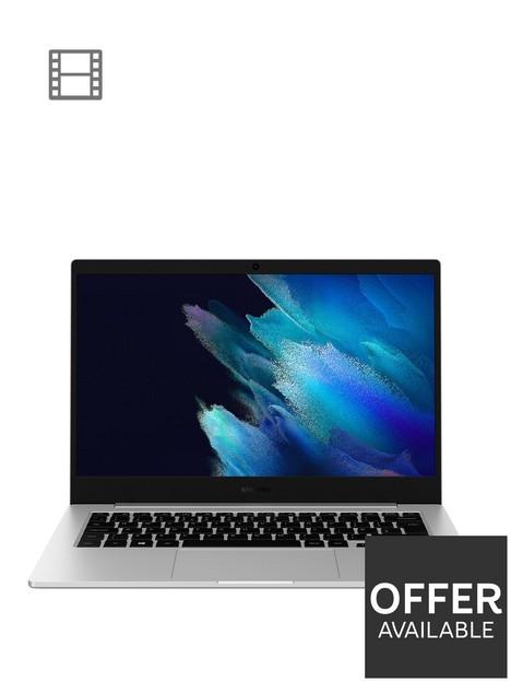 samsung-galaxy-book-go-laptop-14in-fhd-qualcomm-7c-4gb-ram-128gb-ssd-silver