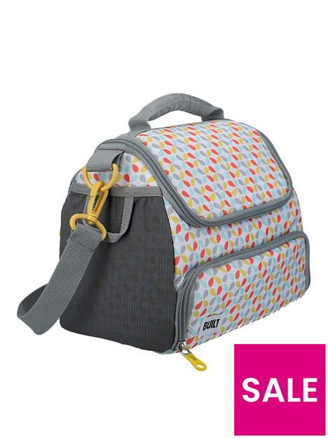 built-stylist-lunch-bag-with-compartment
