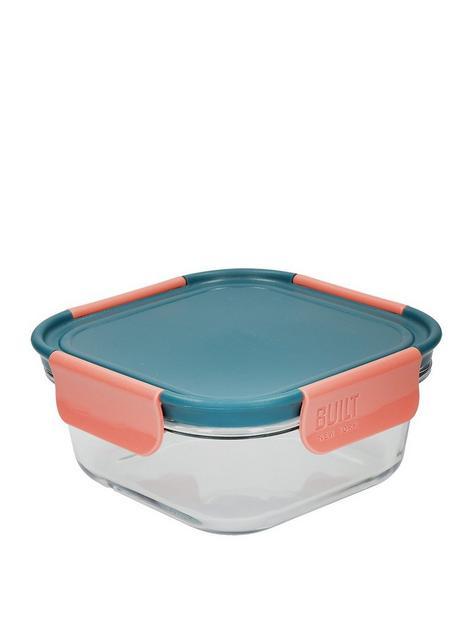 built-tropic-glass-lunch-box