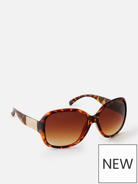 accessorize-accessorize-wrenna-metal-detail-arm-wrap-sunglasses