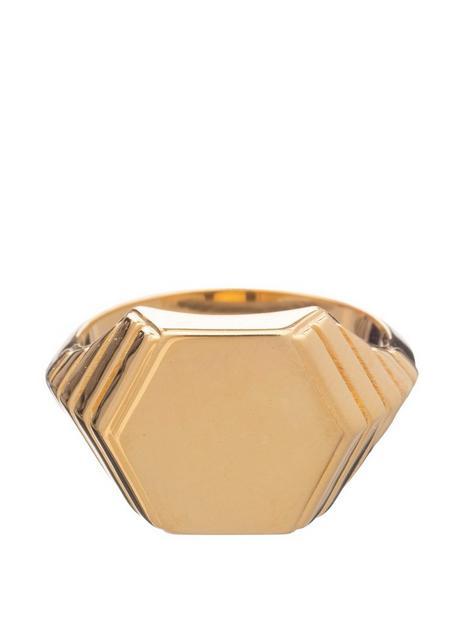 rachel-jackson-london-rachel-jackson-london-art-deco-signet-adjustable-ring-gold