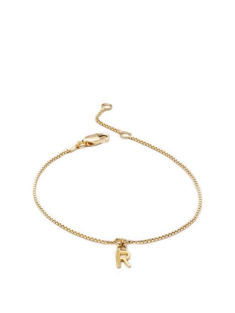rachel-jackson-london-rachel-jackson-london-mini-initial-charm-chain-bracelet-gold